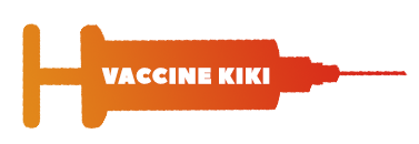 Let' s Have A Vaccine Kiki - Sunday, January 10th - 5pm Pacific